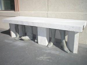legs-bench-300x225