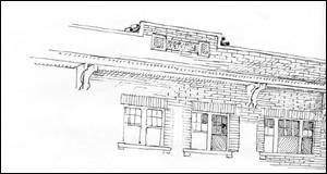 underwood-300x160