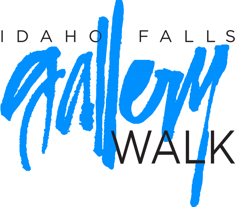 Idaho Falls Gallery Walk 2019 - Idaho Falls Downtown